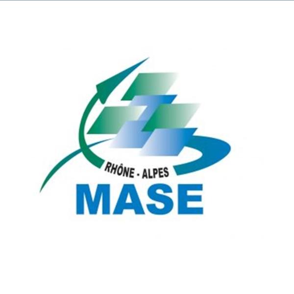 C3B est certifiée MASE